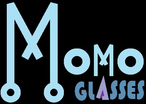 Momoglasses名牌隱形眼鏡賣の店
